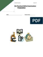 ISA Booklet