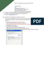P2P+下載技術...