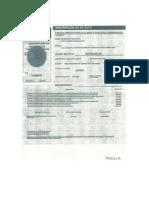 6-Cedula Fiscal