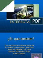 estereotaxia_1_1