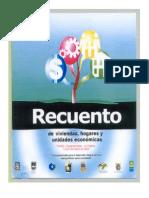 Informe Recuento Pereira Version 310504