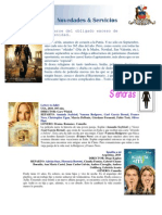 2010 Cine - Salvarse Del Obligado Exceso de Chilenidad