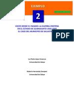 02ejem_CD-2 de Maestria