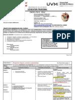 544030 Guzman Reyes Pd Prospectiva LS 01-11