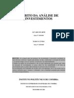 Ambito Analise Investimentos_DOC