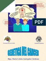 CANCER-2011-ok