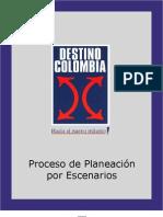DestinoColombia ES