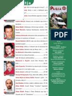 RevistaPaqjaNr059