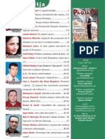 RevistaPaqjaNr058