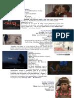 Catálogo Cine de temática gay Nº 10