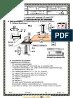 Devoir+de+Synthèse+N°1+-+Technologie+-+1ère+AS++(2010-2011)+Mr+Medhyaf+JABLI