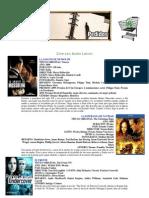 Cine Audio Latino