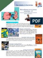 Maravillosas Vacaciones In Fan Tiles - Juegos PC y PS2