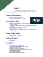Reader en-us report-summary