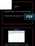 Formatos y Formulas TEMPORIZADO2