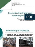 5 - Concreto pré-moldado_CORRETO