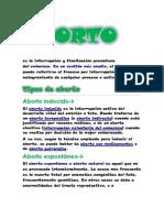 ABORTO (1)