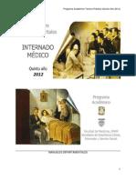 Manual Cirugia UNAM
