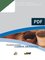 COL_Cadena_Artesanias