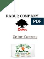 Dabur Company Market Over Wive Ppt @ Bec Bagalkot Mba