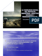 ad Proyecto Industrial