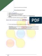 instalacion_configuracion