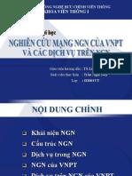 Trinh bay