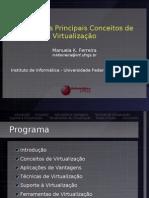 virtualizacao_apresentacao