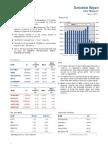 Derivatives Report 4th April 2012