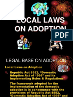 Laws.adoption
