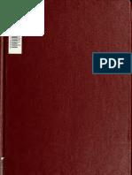 Cyclopedia of Architecture Carpentry & Building Vol IX