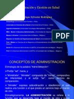 Introducción a la Administración (42)