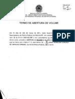 Processo 12023-03.2011.4.01.3500 De 13 a 105