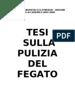 pulizia_fegato_tesi