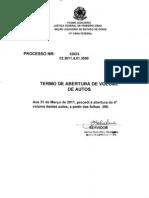 Processo 12023-03.2011.4.01.3500 De  395 a 436