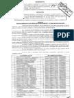 Processo 12023-03.2011.4.01.3500 De  437 a 510