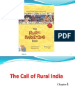 Ch 01 the Call of Rural Marketing