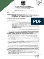 Processo 12023-03.2011.4.01.3500 De 975 a 1060