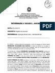 Processo 12023-03.2011.4.01.3500 De 1601 a 1694