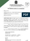 Processo 12023-03.2011.4.01.3500 De 1695 a 1756