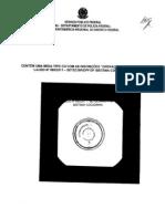 Processo 12023-03.2011.4.01.3500 De 1902 a 1983