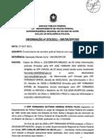 Processo 12023-03.2011.4.01.3500 De 2473 a 2536