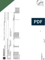 Processo 12023-03.2011.4.01.3500 De 2601 a 2669