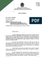 Processo 12023-03.2011.4.01.3500 De 2975 a 3044