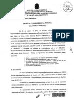 Processo 12023-03.2011.4.01.3500 De 3045 a 3808