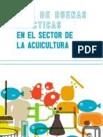 Guia de BP Acuicultura