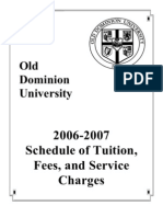 2006-07tuitionfees