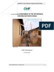 1428 File Ghana Housing Report PDF