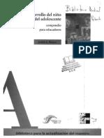 desarrollodelnioydeladolescente1-110605011542-phpapp01