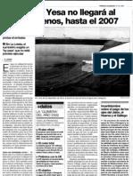 20050207 EP Abastecimiento